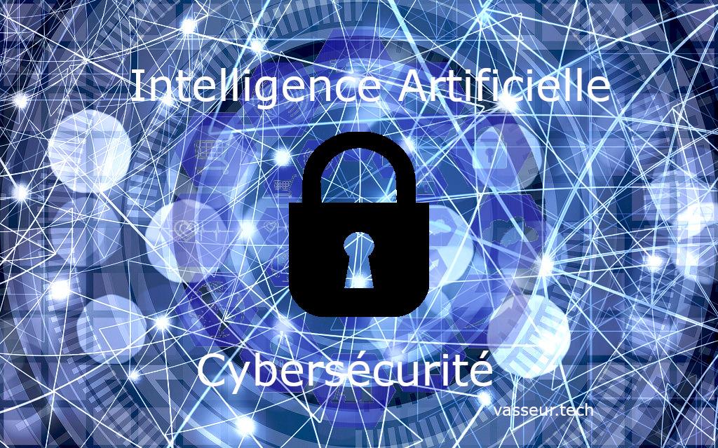 IACybersecuriteSecuriteOperationnelle