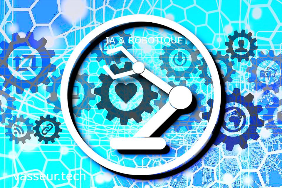 IA et Robotique