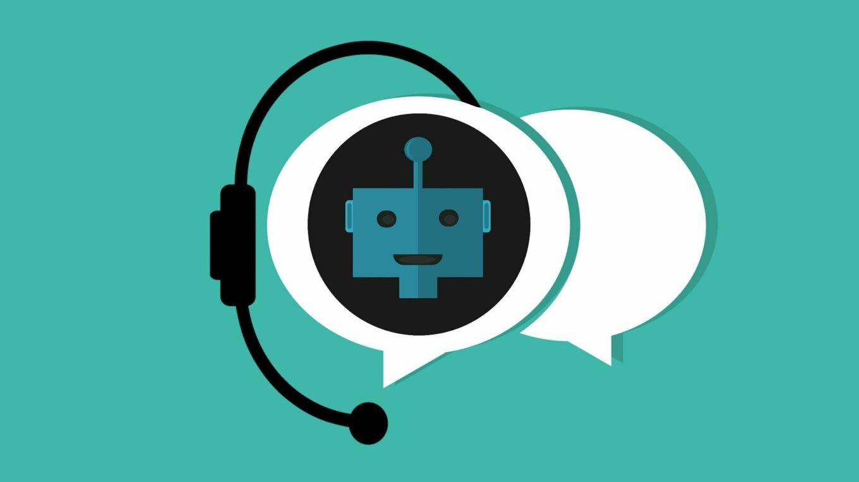 Chatbot, agent conversationnel
